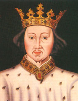 king-richard-ii-1