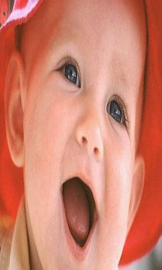 laughing-babies-pictures11