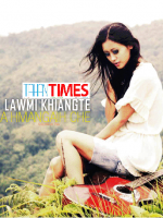 TAHAN TIMES VOL. 2, No. 2
